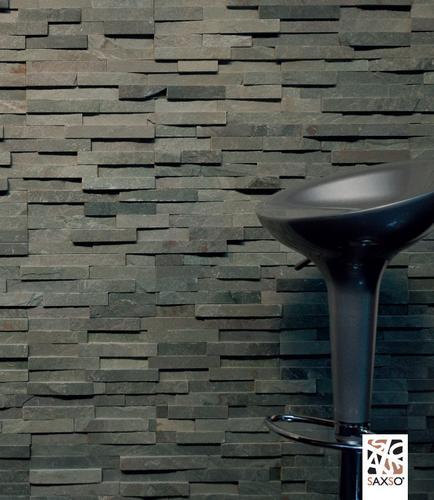 Parements Muraux Intérieur
