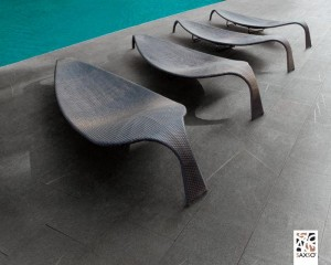SXS Limestone-San Giacomo-lati segatifiammato